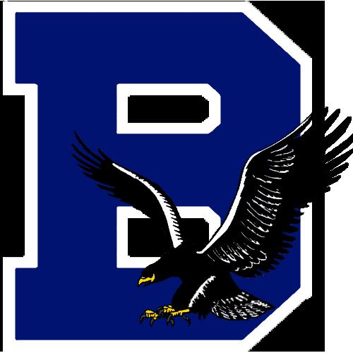 logo-hawk500.png